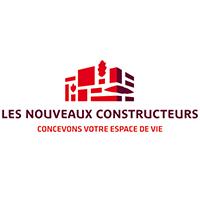 Promoteur immobilier Les nouveaux constructeurs