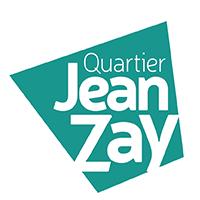 Quartier jean zay